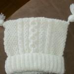 photo tricot tricoter modeles gratuits bebe 16